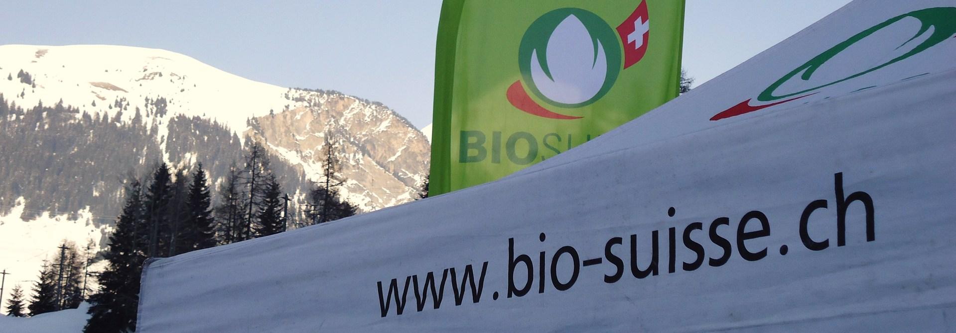 Neue Richtlinien fu00fcrs 2020 (Bild: Bio Suisse)>