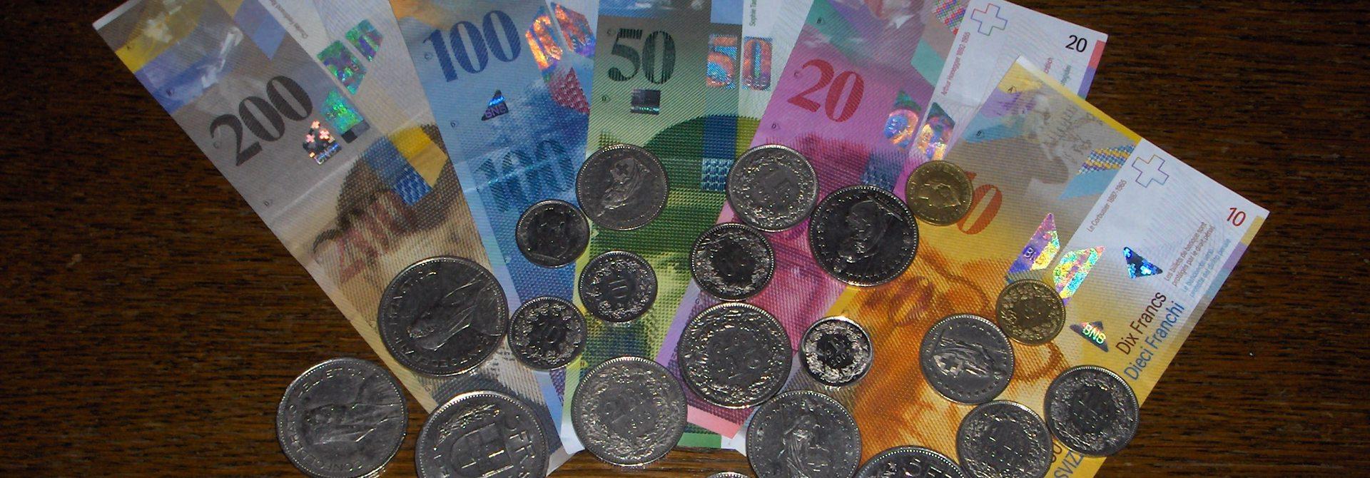 Geld>