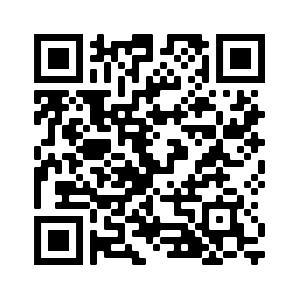 QR-Code Entscheidungsbaum Kälberdurchfall